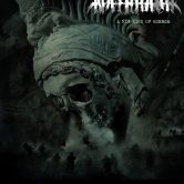 Anaal Nathrakh + Support
